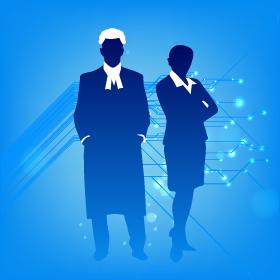 Towards a digital family court