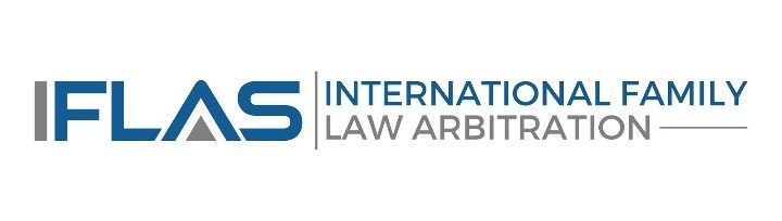 Innovative New International Family Law Arbitration Scheme Announced in Boston