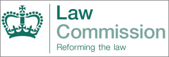 iFLG Response to the Law Commission consultation on Enforcement of Financial Orders