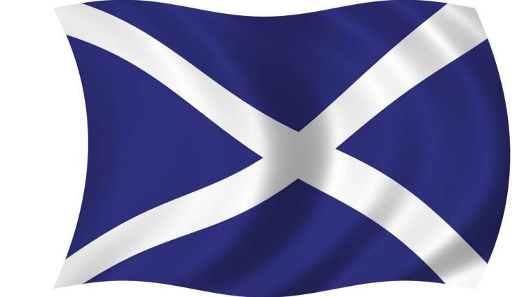 Scotland decides: Impact of independence on Anglo Scottish families and family law