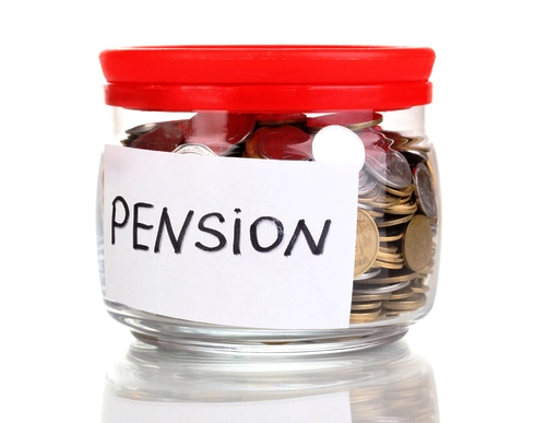 Family law issues relating to foreign superannuations, pensions